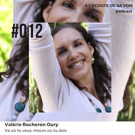 012-Valérie-Rocheron-Oury-A-LEcoute-de-sa-Voie-1