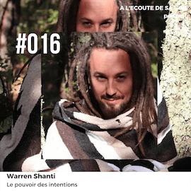 016-Warren-Shanti-vignette-A-LEcoute-de-sa-Voie