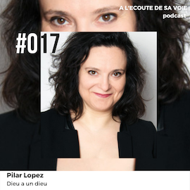 017-Pilar-Lopez-vignette-A-LEcoute-de-sa-Voie